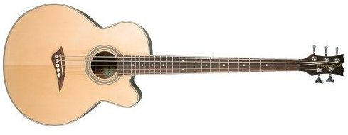 review of the dean 5 string acoustic bass guitar. Black Bedroom Furniture Sets. Home Design Ideas